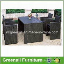 All Weather Garden Outdoor Furniture Patio Dining Furniture