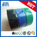 17.5mm Electric Insulating Tape