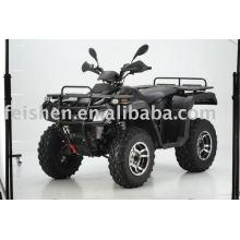 ATV (FA-H300)