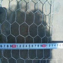 """galvanized 1/2"""" 1/4"""" chicken wire mesh / poultry wire 1/2 hex mesh chicken wire"""