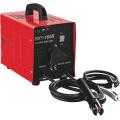 Сварочный аппарат для дуговых трансформаторов переменного тока (BX1-120B)