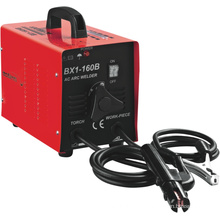 AC Arc Transformer Welding Machine (BX1-200B)