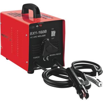 AC Arc Transformer Welding Machine (BX1-120B)