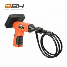 OD 5.5mm video borescope inspection camera 1.5m/3m