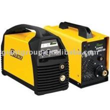Protecção de CO2 MINI MIG Inverter soldagem máquina