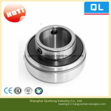 OEM Service High Quality Material Pillow Block Bearing Insert Bearing