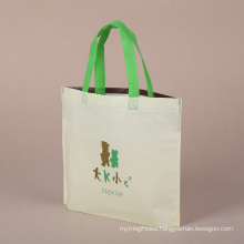 Hot Selling Machine Custom Non Woven Handy Bag