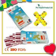 Адгезивная повязка (PH128P-b)