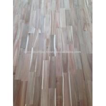 Panneau de joint en bois Acacia Wood pour meuble