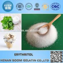 Powdered erythritol manufacturer