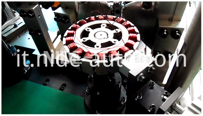 electric-bike-motor-winding-machine95