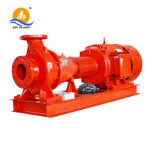 Acid Water Transfer Pump