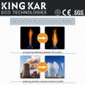Генератор водорода для котлов (Kingkar7000)