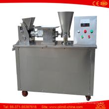 Ravioli Machine Wonton Machine Samosa Maker Home Dumpling Making Machine