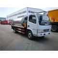 Dongfeng EQ5100GLQ3 Asphalt/Bitumen Distribution Truck