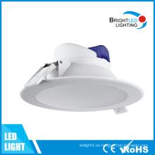 7W China New LED Lighting Lámpara de techo LED