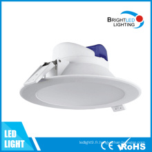 7W Chine nouvelle LED éclairage LED plafonnier
