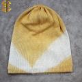 2017 Factory wholesale couturière chaude chaude chapeaux pour hommes