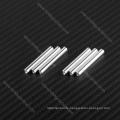 M3 Aluminum Standoffs CNC Machining Metric Fasteners