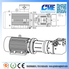 Motor Coupling Magnetic Coupling Pump Motor Shaft Coupling
