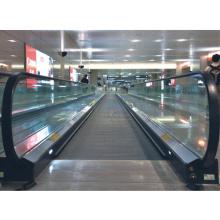 Aksen Moving Walks & Escalator Porte intérieure et extérieure