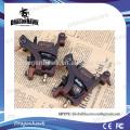 Фабричная машина для татуировки машины Dragonhawk WQ4452-1