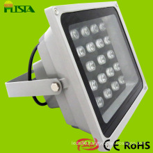 48W Outdoor Lgihting LED Tunnel Light (ST-TLSD02-48W)