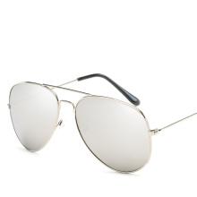 beste billige polarisierte bunte Mannfrauensonnenbrille