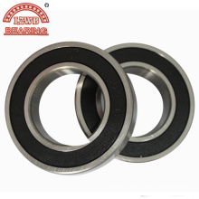 Require Good Quality & Competitive Price-- Deep Groove Ball Bearing
