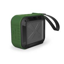 Супер бас портативный беспроводной Bluetooth спикер