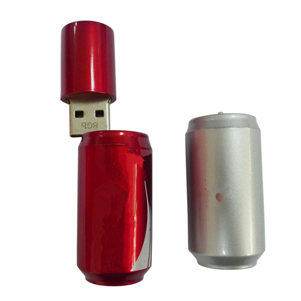 Custom Special Usb Flash Drive