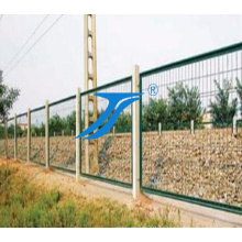 Welded Wire Mesh/Stainless Steel Wire Mesh