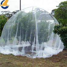 Сетка Чистая Забор Палатка для растений