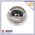 Excelente qualidade e barato conjunto de tambor de freio de motor adequado para FXD