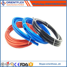 China Manufacturer Supply Air Brake Hose PA11 Hose