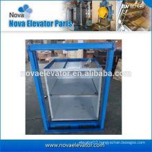 dumbwaiter & lifts