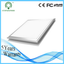 High Quality LED Panel 300X300 with CE RoHS Approved