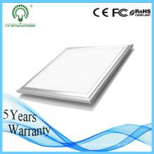 Светодиодная панель высокого качества 300X300 с сертификатом CE RoHS