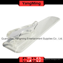 Casino Acrylic Spade (YM-BS05)