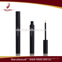 Venta al por mayor fábrica de China eyeliner botella AX15-52