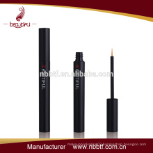 Wholesale China merchandise brand eyeliner bottle AX15-51
