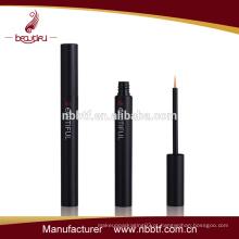 Atacado China fábrica marca eyeliner garrafa AX15-52