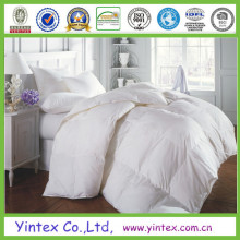 Natural White Duck Down Duvet