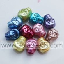 Whole Sale 10*14MM Pearl Bone Beads