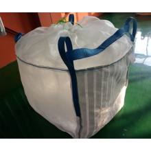 PP sacks for packing vegetables pomatoes cabbages onions 60*60*80/90*90*110cm,500-600kg seed packing bulk bag
