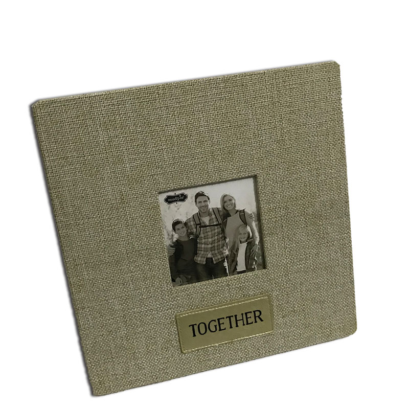 4 by 4 Photo Frame