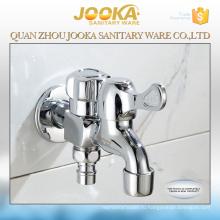 многофункциональный лучший выбор смесители кран для ванной комнаты