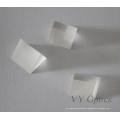 Optisches Varid-Qualitäts-Pyramiden-Prisma für Ausrichtung