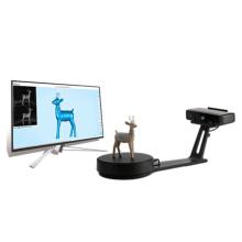 EinScan-SE- Desktop 3D Scanner