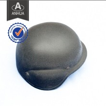 High Impact Resistance Military Police Anti Riot Helmet